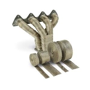 Снимка за категория Термо ленти