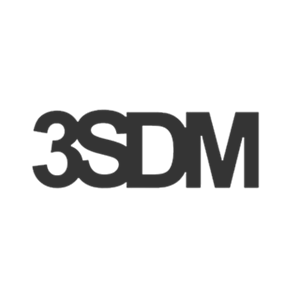 Picture for manufacturer 3SDM