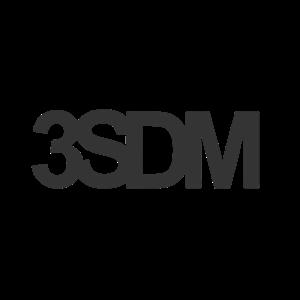 Снимка за производител 3SDM
