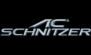 Снимка за производител AC Schnitzer