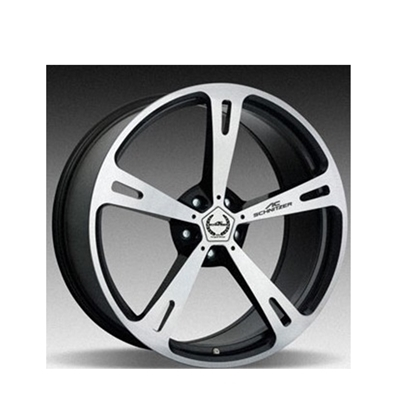 Picture of AC Schnitzer Type V Forged