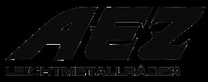 Снимка за производител AEZ