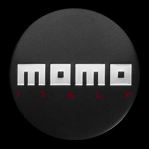 Снимка за производител Momo