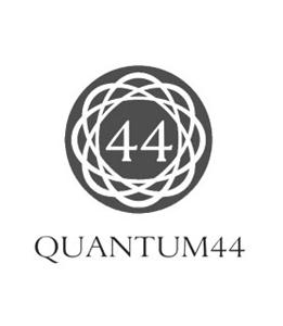 Снимка за производител Quantum44