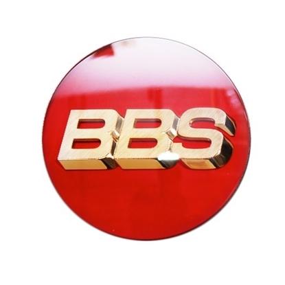 Picture of BBS капачки джанти