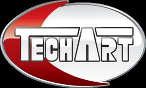 Снимка за производител TechArt Formula