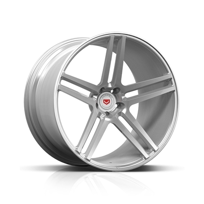 Picture of Vossen VPS 302