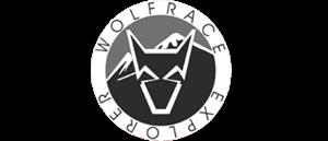 Снимка за производител Wolfrace