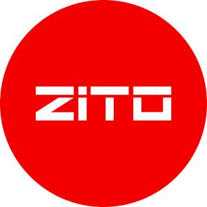 Снимка за производител Zito