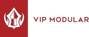Снимка за производител VIP Modular