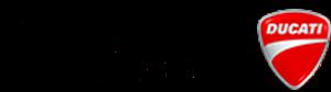 Снимка за производител Motocorsa