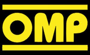 Снимка за производител OMP
