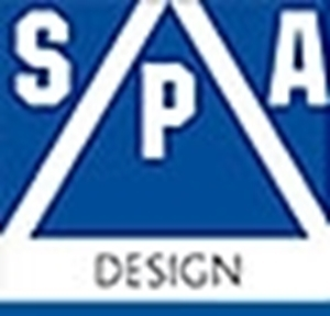 Снимка за производител SPA Design