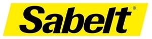 Снимка за производител Sabelt
