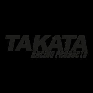 Снимка за производител Takata