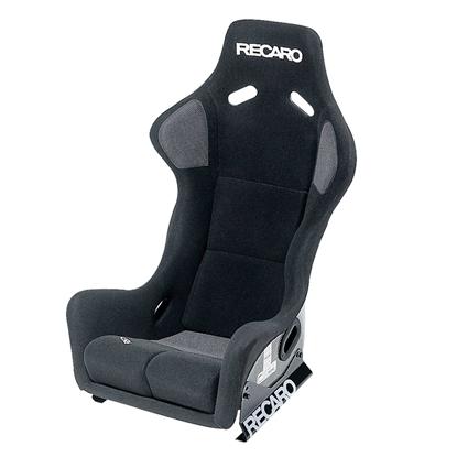 Picture of Recaro SP-А Карбон