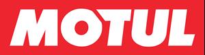 Снимка за производител Motul