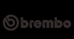 Снимка за производител Brembo