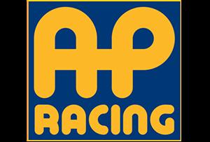 Снимка за производител AP Racing