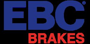 Снимка за производител EBC