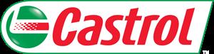 Снимка за производител Castrol
