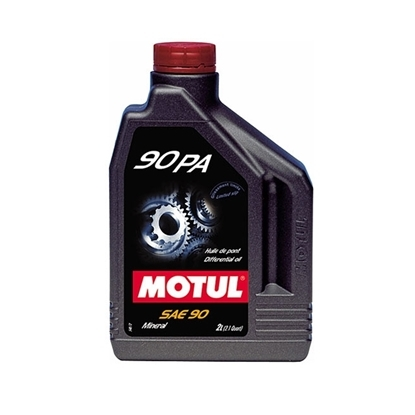 Picture of Motul 90PA