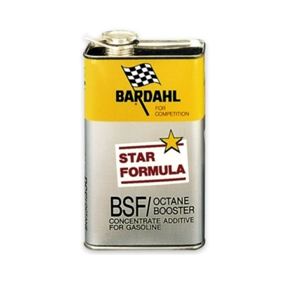 Picture of Bardahl BSF Octane Booster