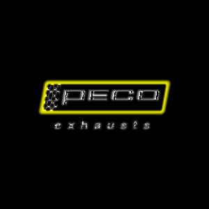 Снимка за производител Peco
