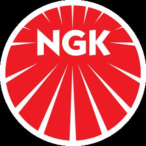 Снимка за производител NGK