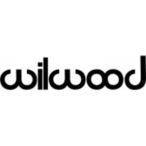 Снимка за производител Wilwood