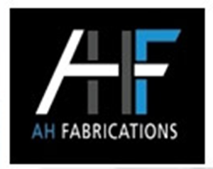 Снимка за производител AH Fabrications