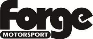 Снимка за производител Forge Motorsport