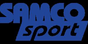 Снимка за производител Samco Sport
