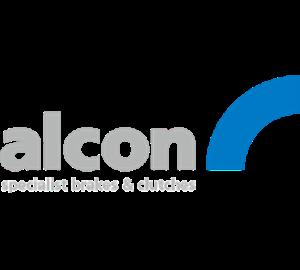Снимка за производител Alcon
