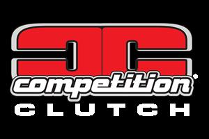 Снимка за производител Competition Clutch