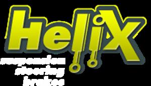 Снимка за производител Helix