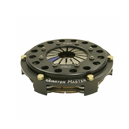 "Снимка на Quarter Master V Drive 7.25"" Sintered Racing"