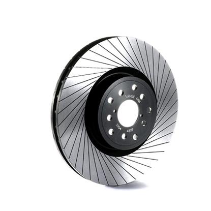 Снимка на Tarox G88 нарязани дискове