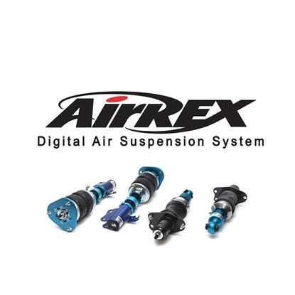 Снимка на AirREX