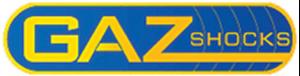 Снимка за производител GAZ