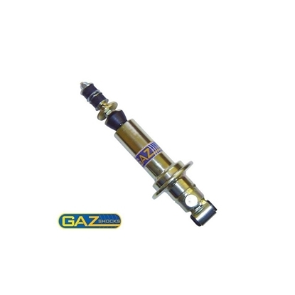 Picture of GAZ спортни пружини