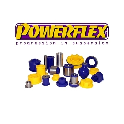 Снимка на Powerflex Road серия полиуретанови тампони