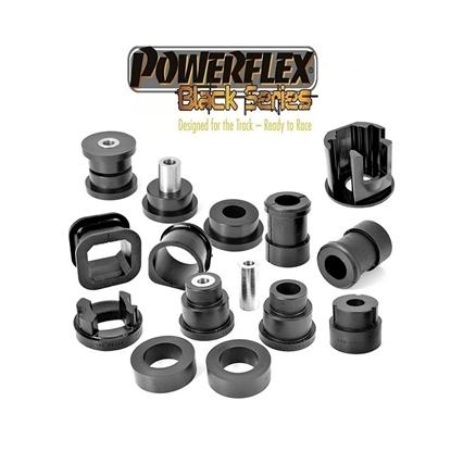 Снимка на Powerflex Black серия полиуретанови тампони