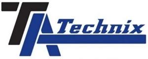 Снимка за производител Ta Technix