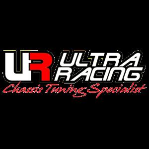 Снимка за производител Ultraracing