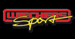 Снимка за производител Wiechers