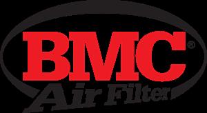 Снимка за производител BMC