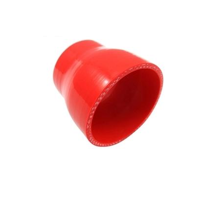 Снимка на ВMC спортни филтри аксесоари