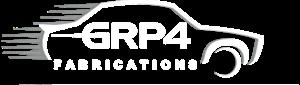 Снимка за производител GRP4