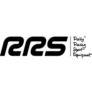 Снимка за производител RRS